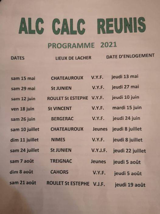 ALC Bourbourg